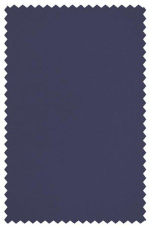 DKNY Blue Slim Fit Suit 10Y0083