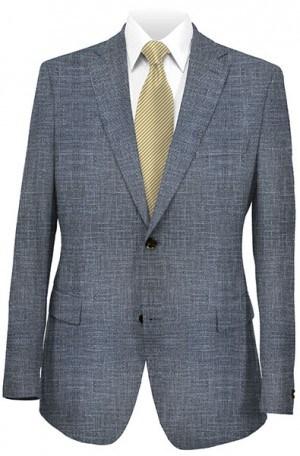 Jack Victor Blue Sportcoat #122301