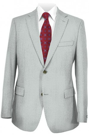DKNY Stone Slim Fit Suit 12Y0800