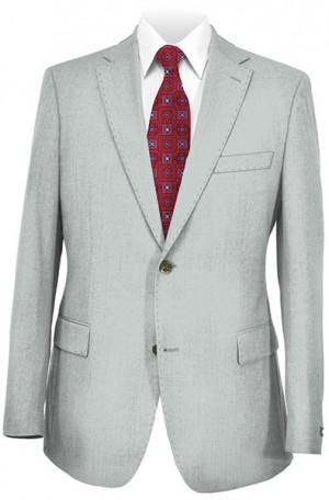 DKNY Stone Slim Fit Suit #12Y0800