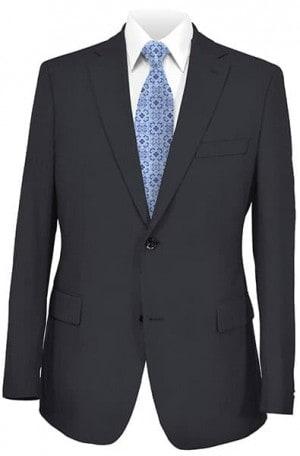 Petrocelli Navy Sportcoat #20601