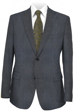 Betenly Navy Fall Weight Sportcoat #222022