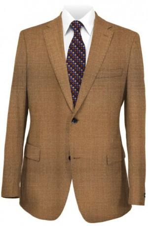 Betenly Camel Color Sportcoat #2JS72049