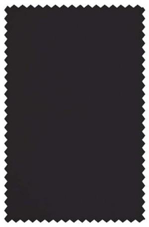 Ralph Lauren Black Suit Separates Package