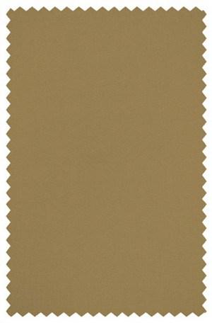 Betenly Tan Solid Color Dress Slacks #3F0009