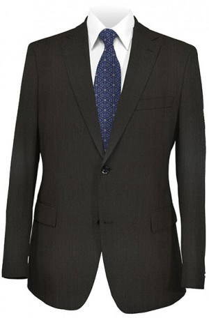 Rubin Slim Fit Navy Suit 50211