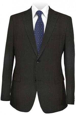Rubin Slim Fit Navy Suit #50211