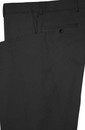 Petrocelli  Black Suit Separates