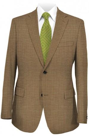 Mattarazi Orangish Tan Sportcoat 9705-24