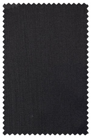JonesNY Black Tuxedo #T9600