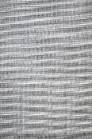 Tommy Hilfiger  Medium Grey Pure Wool Suit Separates