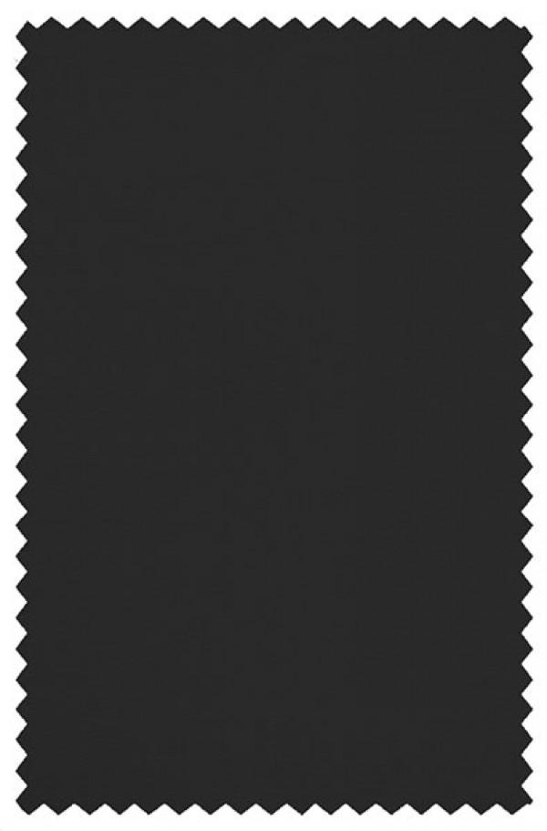 08eca4ea06 Yuste Black Solid Color Suit 21961 - Mens Suits